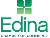 Edina-chamber